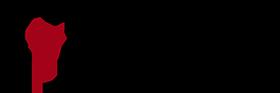 株式会社グルーヴィー